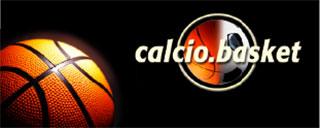 Calcio.Basket