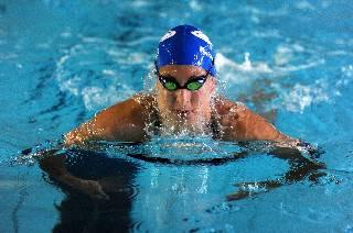 Nuoto. 16° Trofeo Italo Nicoletti: i risultati della 1a giornata