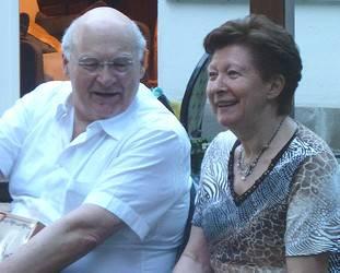 Famiglia e lavoro. Alla Pagina Vera Zamagni presenta il libro scritto col marito