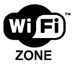 Sisma. Riminifiera liberalizza il Wi-fi. Annullata presentazione Notte Rosa