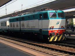 Traffico ferroviario. Riaperte linee interessate dal terremoto