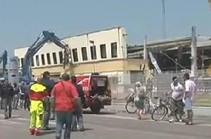Sisma in Emilia. Il bilancio è di 15 vittime, interi paesi sfollati