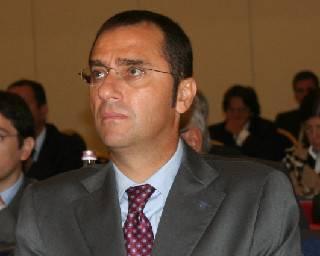 Criminal Minds. Bianchini vittima di raggiro: pagò per entrare in Ordine Malta