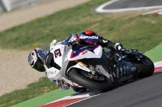 Si avvicina il round San Marino Superbike