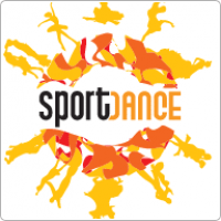 Sportdance 2012: danze caraibiche, argentine, flamenco e Bollywood