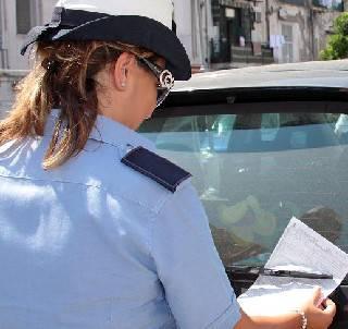 5.300.000 € dalle sanzioni 2011 reinvestiti in sicurezza stradale. Il rendiconto
