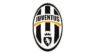 Il Santarcangelo diventerà un punto Juventus per la Romagna