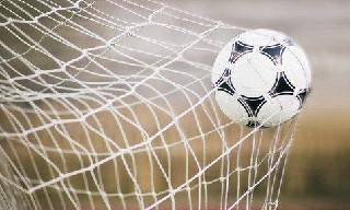 Under 21 San Marino: la vigilia della sfida con la Bosnia