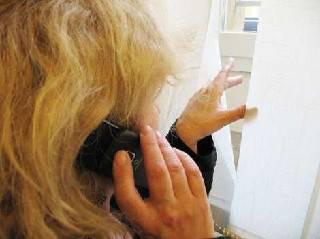 Stalking verso la ex, in manette 21enne di Bellaria già ai domiciliari