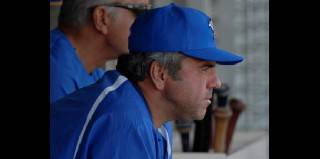 Baseball. T&A pronta per la trasferta di Parma, il pregara di Doriano Bindi