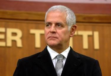 Bocciata la mozione di sfiducia al Governatore Formigoni