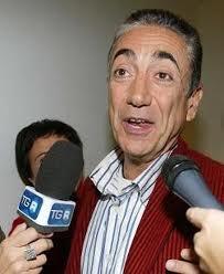 Doping. Condannato a un anno e 8 mesi il medico Vittorio Bianchi