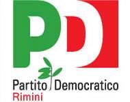 PD, la nuova segreteria comunale. Petrucci coordinatore, Mancini al turismo