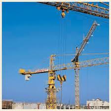 Un fondo immobiliare contro la crisi edilizia. La proposta di Giudici (PDL)