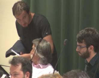 PD annuncia: bilancio approvato il 21 dopo revisione. Congelato il caso Agosta
