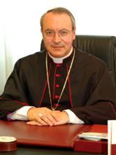 Avvicendamenti in alcune parrocchie riminesi. Nuove nomine del Vescovo
