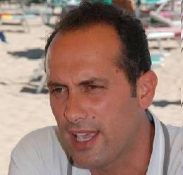 Sciacallaggio mediatico dalla Calabria. Galli scrive al ministro Gnudi