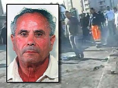 Il killer di Brindisi aveva dei complici e forse un committente
