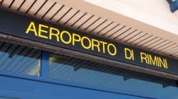 Il Fellini fa il pieno di passeggeri. La maggior parte arrivano dalla Russia