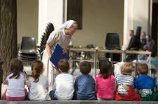 Al Festival Francescano laboratori per studenti di tutte le età