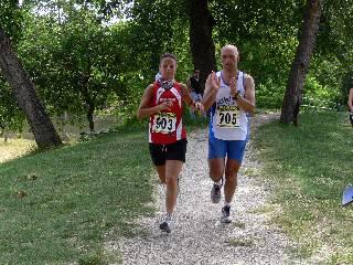 Maratona a tappe. Tre giorni da vivere nell'Alta Valmarecchia