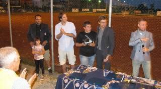 Il Rimini Rugby ha spento le sue prime 10 candeline