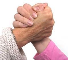 Onlus e Imu. Paradisi (APGXXIII): si consideri valore sociale delle cooperative