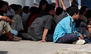 Giornata Rifugiato. Nel 2011 in cento hanno fruito dei servizi Caritas