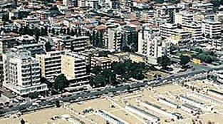 Decreto sviluppo. Galli e Rinaldis: ignorata riqualificazione alberghi