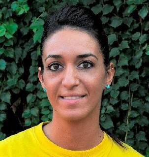 Volley B1 donne. Il Viserba Volley ingaggia Carol Zuccarini