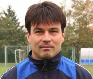 Ufficiale. Filippo Masolini è il nuovo allenatore del Santarcangelo