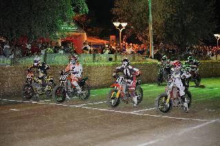 A Misano scatta il World Ducati Week (21-24 giugno)