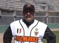 Mike Romano per la prima volta a Rimini da ex
