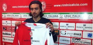 Ufficiale. Pasquale Basilico torna al Prato