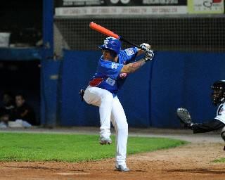 Baseball. La T&A San Marino vince anche garadue con Godo (13-1)