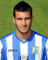 Il difensore Vittorio Ferrero è interamente del San Marino