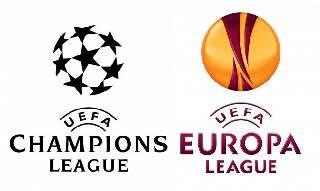 Ecco le avversarie delle squadre sammarinesi in Europa