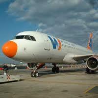 Disagi coi voli Windjet. Masini (Aeradria) si scusa coi passeggeri