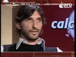Dario Baccin è il nuovo Coordinatore Tecnico del Settore Giovanile del Palermo