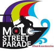 Molo Street Parade. Le modifiche al traffico previste dalla Polizia Municipale