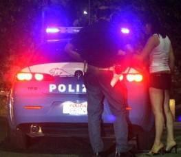 Prostituzione, in vigore la nuova ordinanza. Si punta su reati collegati