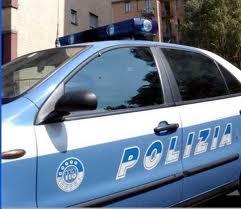 Controlli antiprostituzione della polizia. Arrestato protettore