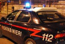 Molo Parade, presidio speciale Carabinieri. Due arresti, nessun episodio grave