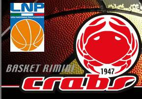 Basket. La società assicura: anno prossimo Crabs in DNB. Si spera in nuove forze
