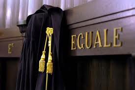 La scure dei tagli sulla giustizia. Rischia il Tribunale di Cesena, Rimini no