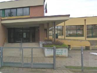Manutenzione scuole: stanziati 709.000 €, lavori in estate. Privati in futuro?