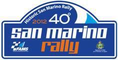 Historic San Marino Rally: supersfida tra le 037 di  Jansen e Liatti