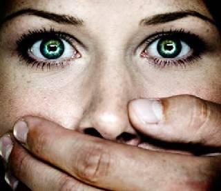 Lotta alla violenza alle donne, progetto a sostegno dei servizi sul territorio.