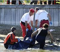 22 enne morto nel Marano. Si attendono esiti autopsia