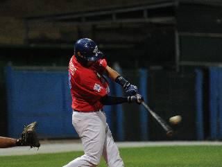 Baseball. La T&A San Marino chiude la regular season al 2° posto
